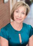 Elizabeth Lidd Factor's Profile Image